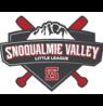 snowqualmie valley little league