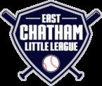 east-chatham-little-league