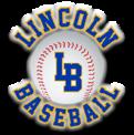 Lincoln Baseball