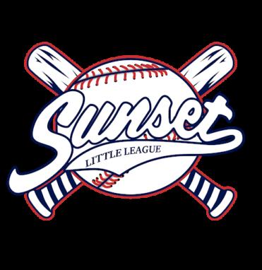 sunset-little-league