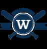 Wallington Little League Logo